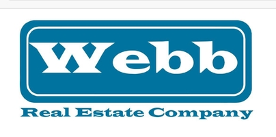Webb Real Estate Company